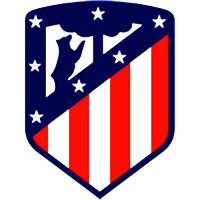 logo Atletico de Madrid
