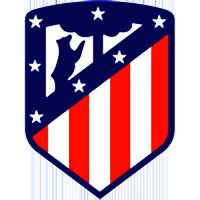 logo Atletico de Madrid