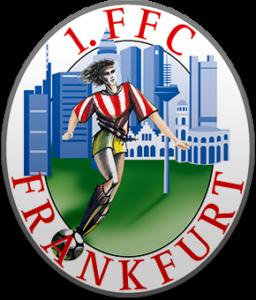 logo FFC Frankfurt
