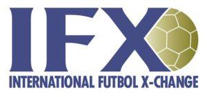 IFX_Logo_New